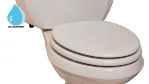 Jasa Sedot Septi Tank penuh :Sedot WC di bali