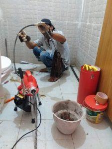 Manfaat Menggunakan Jasa Sedot WC Denpasar