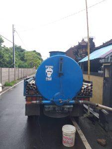 Manfaat Menggunakan Jasa Sedot WC Denpasar bali